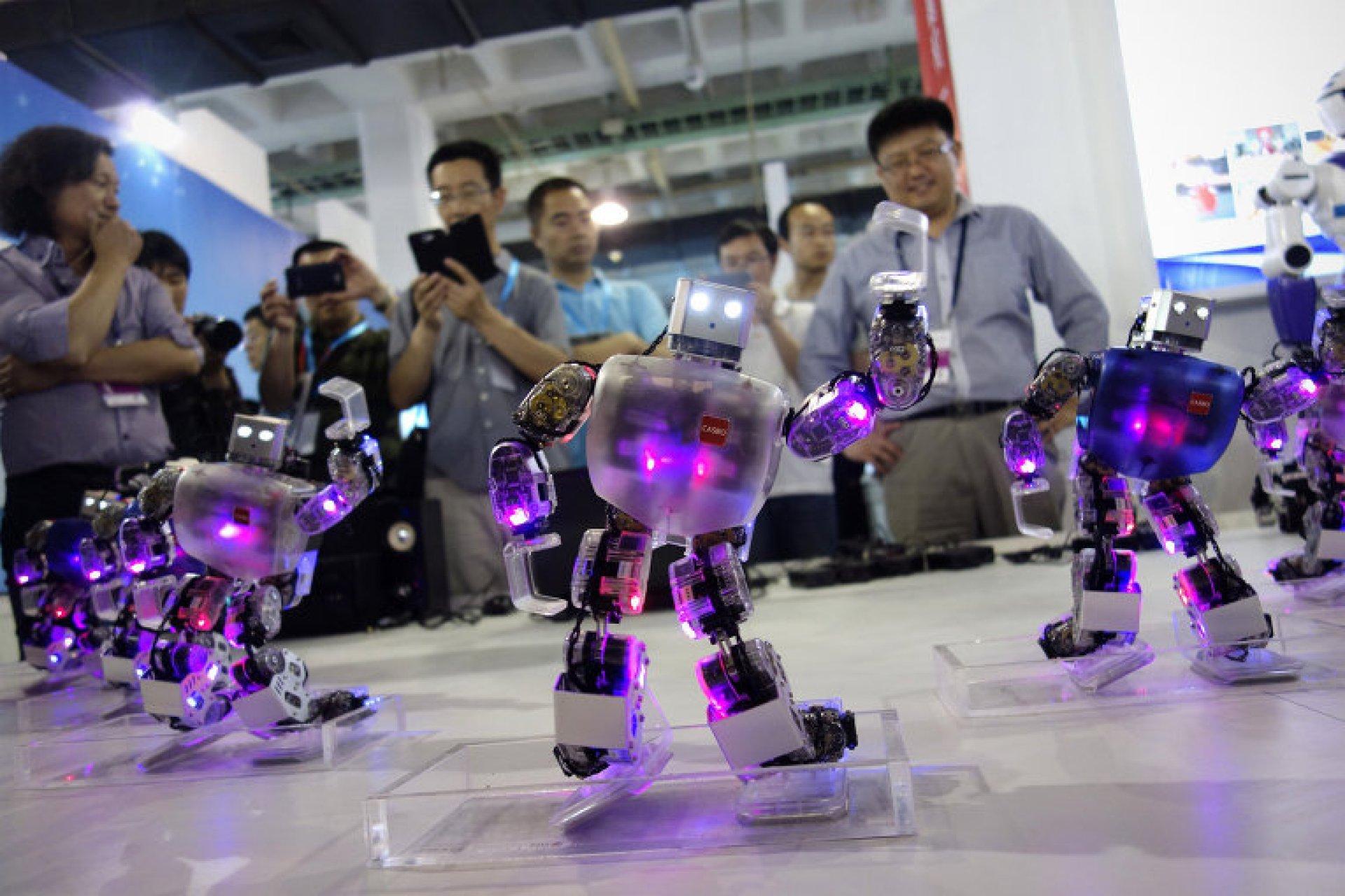chinas high tech future emerges - HD1080×769
