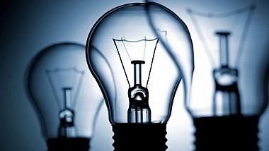 С 1 июля электроэнергия подешевеет на 10%