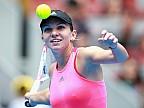 Simona Halep s-a calificat greu în faza optimilor de finală ale turneului WTA de la Miami