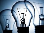 Piaţa energiei electrice în Republica Moldova va deveni mai securizată