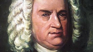 """Festivalul """"Johann Sebastian Bach"""" vine cu o nouă ediţie la Chişinău"""