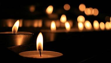 На Кубе траур. Родственники и друзья погибших в авиакатастрофе ждут, когда им выдадут тела для погребения