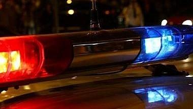 11 sectoare de poliţie din ţară, dintre care 10 amplasate la hotarul moldo-român, vor fi renovate