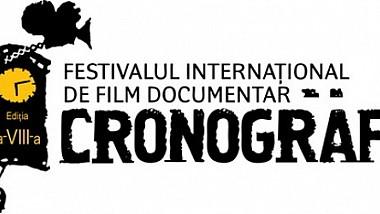 "Premiere autohtone la ""Cronograf"""