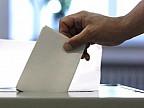 Corectitudinea alegerilor locale, urmărită de peste 700 de observatori naţionali şi internaţionali
