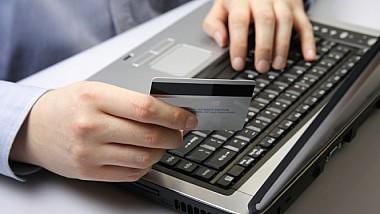 În curând, toate primăriile din ţară vor face achiziţii publice online, pe platforma mtender.md