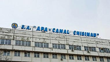Ac de cojocul răuplatnicilor. Întreprinderea Apă-Canal Chişinău va semna contracte direct cu locatarii