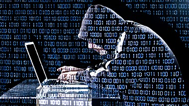 Электронные пираты не дремлют. В наше время одним кликом можно запросто лишиться всех накоплений