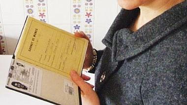CNAS intenţionează să scaneze carnetele de muncă ale tuturor angajaţilor