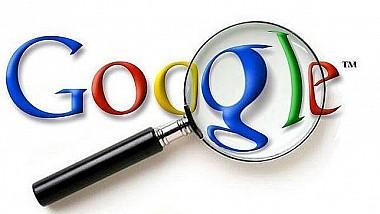 Calitatea traducerilor, îmbunătăţită pe Google