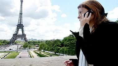 Fără taxe de roaming în Uniunea Europeană