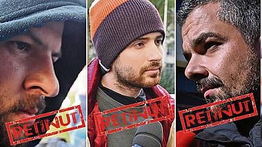 Proprietarii clubului Colectiv, acuzați de omor din culpă