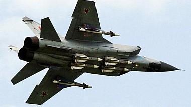 Siria, din nou atacată de aviaţia rusă. Alţi 64 de civili, ucişi