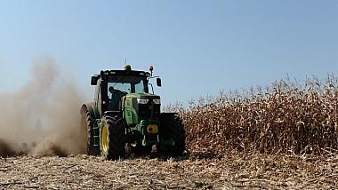 Începând cu anul 2019, agricultorii moldoveni ar putea beneficia de impozit unic în agricultură