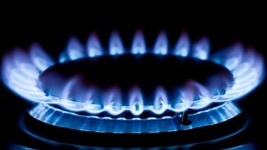 Noul tarif la gazele naturale, discutat la ANRE