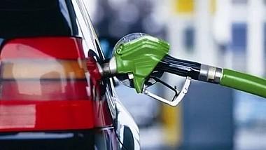 Carburanții nu se mai scumpesc. Judecătoria Chișinău a suspendat ordinul ANRE de majorare a prețurilor la benzină şi motorină