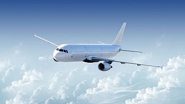 Incident Şocant! A furat un avion privat şi l-a prăbuşit peste un club ca să-şi ucidă soţia