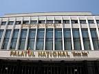 La Palatul Naţional Nicolae Sulac din Capitală a fost dat startul Festivalului Mărţişor 2019
