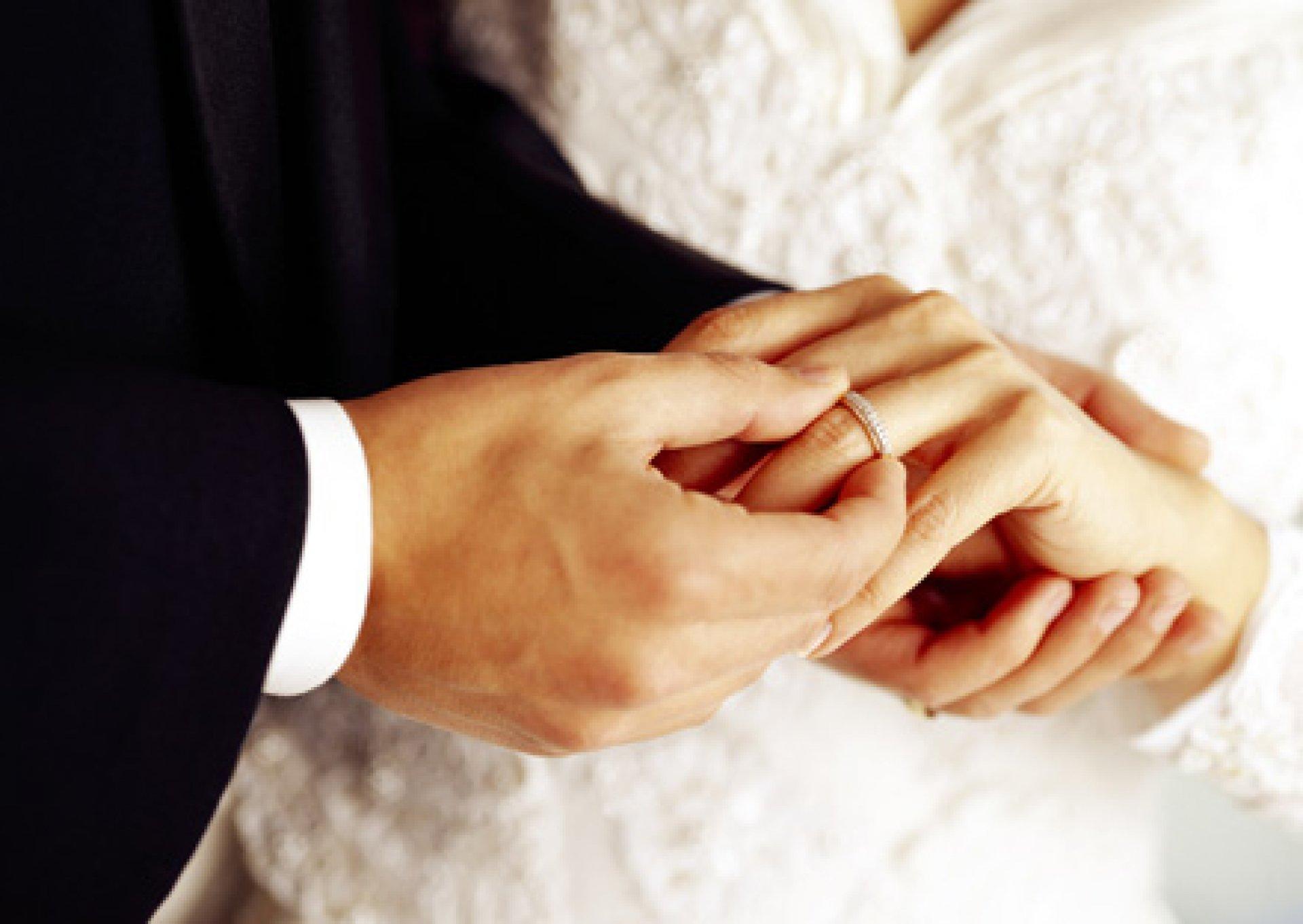 Картинки символизирующие любовь и счастливый брак