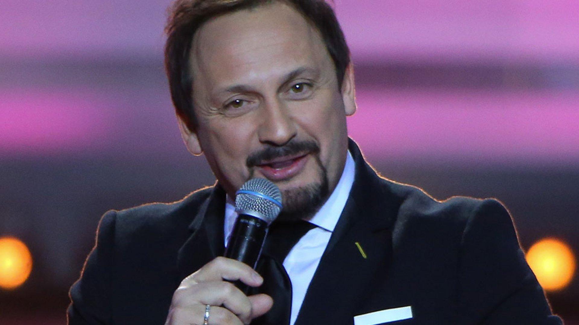 Список российских певцов фото, Список звезд российской эстрады. Исполнители, группы 23 фотография