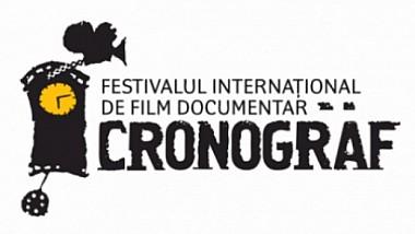 """""""Cronograf"""" 2016! Cinefilii se pregătesc de o săptămână de extaz vizual"""