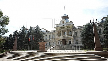 Noaptea Europeană a Muzeelor a încântat locuitorii Moldovei