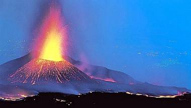 Bilanțul erupției vulcanului Fuego din Guatemala a ajuns la 109 oameni