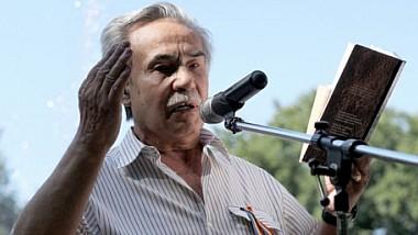 Un bust în memoria lui Dumitru Matcovschi va fi inaugurat la Şoldăneşti