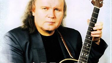 Doliu! Interpretul de muzică uşoară Anatol Dumitraș a decedat