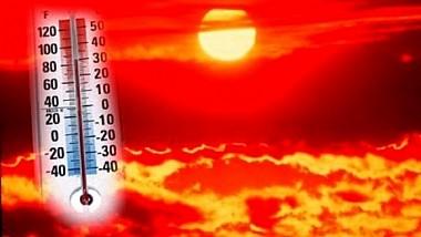 Из-за жаркой погоды в крупнейшем городе Пакистана погибли 65 человек