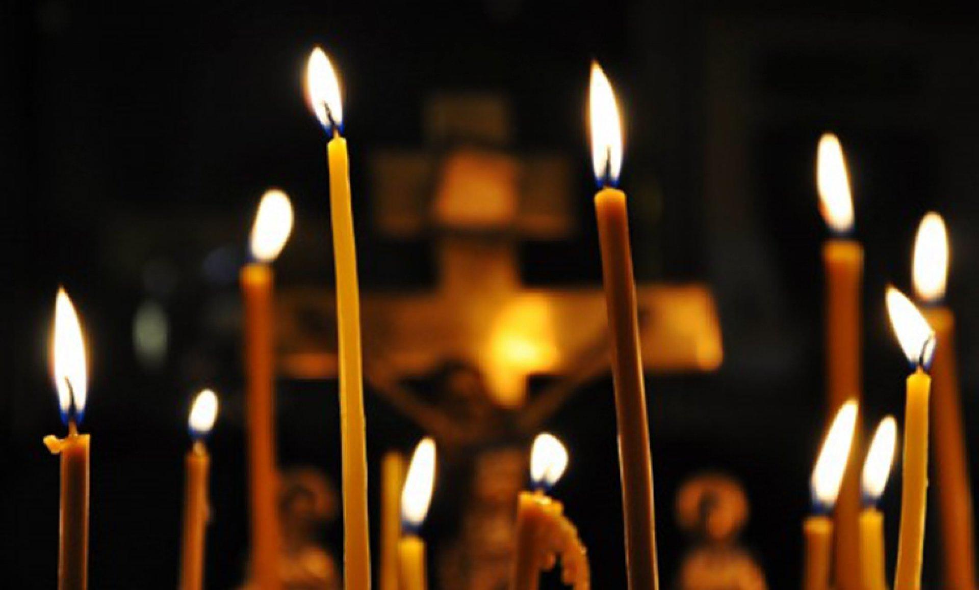 Scandalul legat de biserica din Dereneu continuă. Ce sumă ...