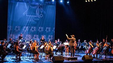 Concert de excepţie în Chişinău