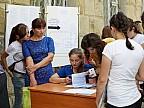 În plină perioadă de admitere, directorii unor şcoli profesionale sunt îngrijoraţi de faptul că tinerii nu se prea grăbesc să se înscrie la studii