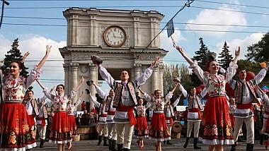 Ziua Naţională a Vinului revine în Piaţa Marii Adunări Naţionale