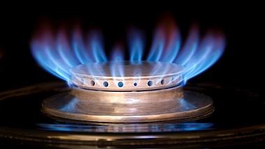 ANRE: Tarifele la gazele naturale s-ar putea micșora cu 20,3 la sută