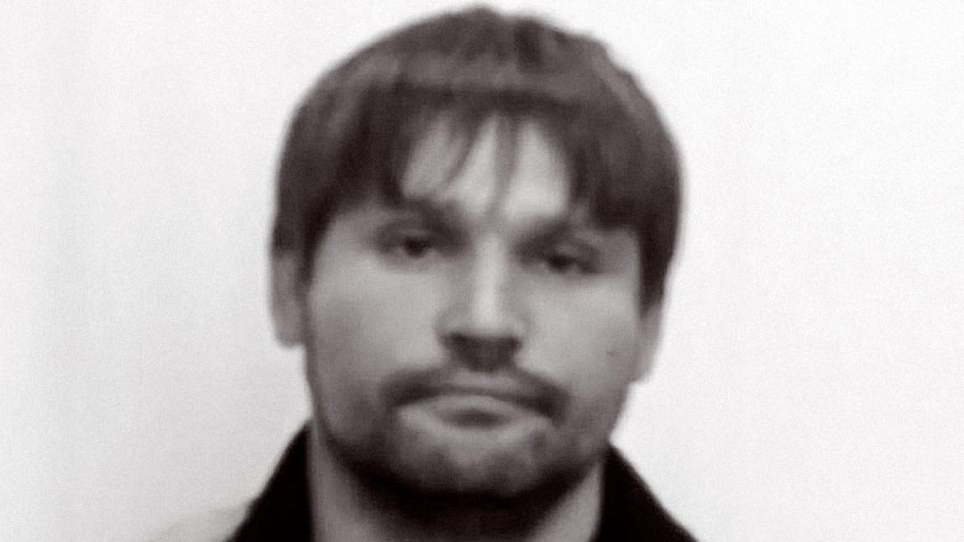 криминальные авторитеты молдовы фото все необходимое