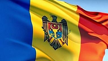 Republica Moldova marchează Ziua Drapelului şi a Stemei de Stat