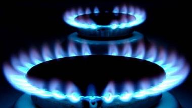 Tariful pentru gazele naturale se va micşora cu 20 la sută