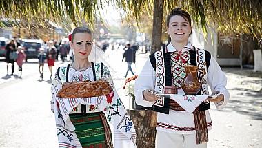 Chef şi voie bună în localitatea Mărăndeni, raionul Făleşti, unde a fost sărbătorit hramul satului