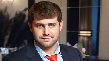 Primarul de Orhei va cere CEC-ului retragerea mandatului de deputat pentru membrii PLDM