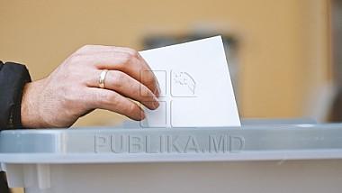 Aşteptările alegătorilor de la viitorul primar
