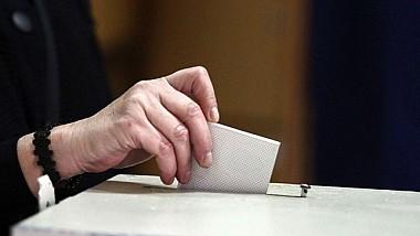 PLDM susţine ideea unui candidat comun proeuropean pentru alegerile locale noi în municipiul Chişinău