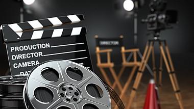 Premieră absolută pentru Moldova: film artistic pentru nevăzători
