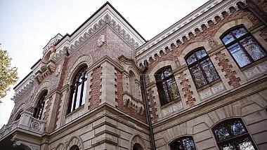 Reparaţia Muzeului Naţional de Artă a luat sfârşit