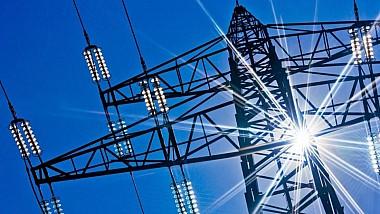 Vom plăti mai puţin pentru energia electrică. Tariful a fost micșorat cu 10%