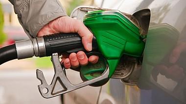 Se scumpesc carburanții. ANRE a stabilit un nou preț plafon pentru următoarele două săptămâni