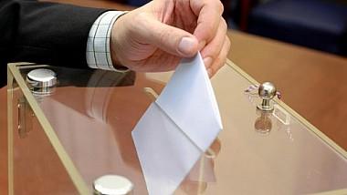 Mesajele candidaţilor la funcţia de primar al Capitalei, după încheierea alegerilor
