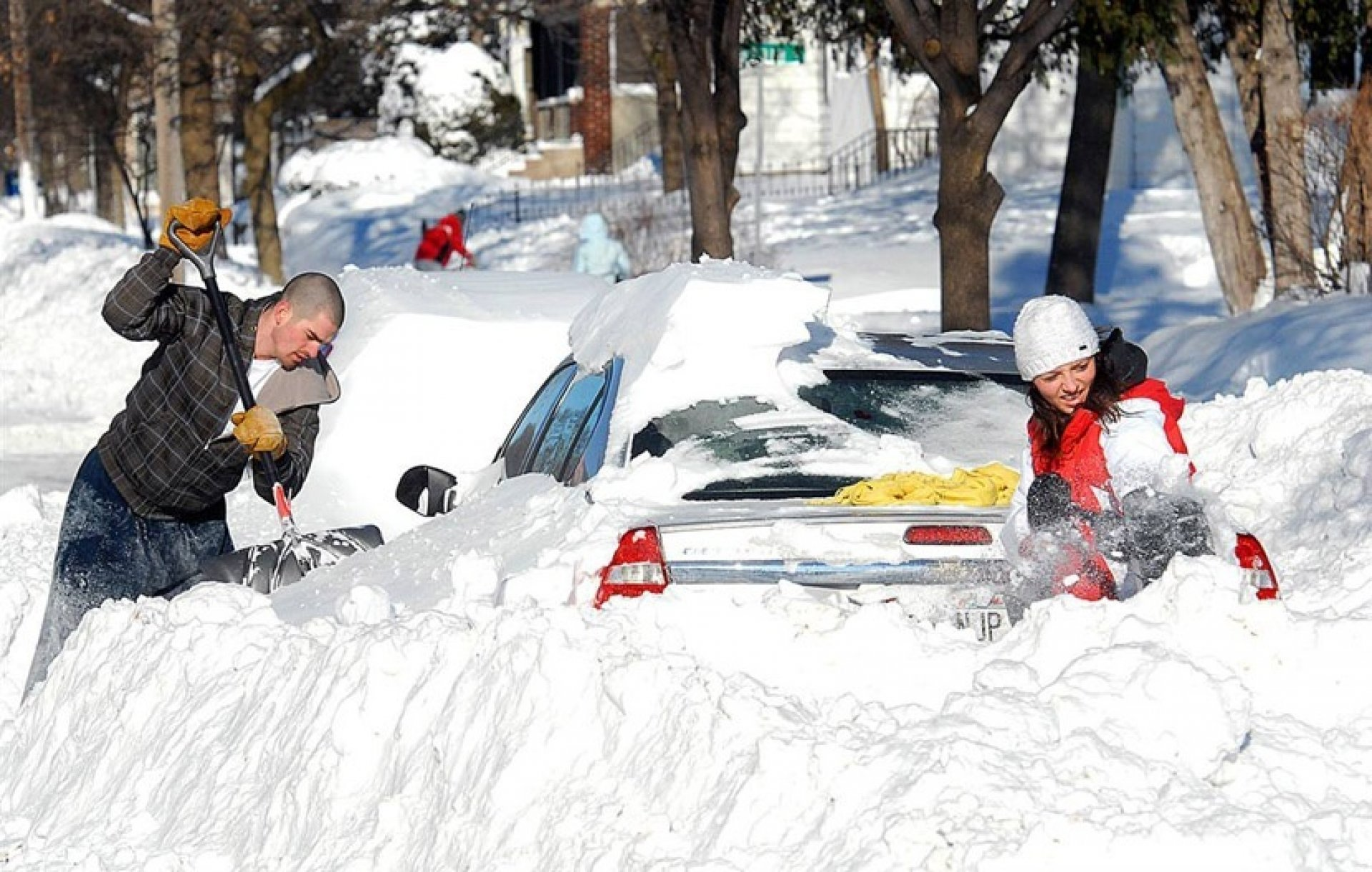 Приколы зимы картинки, открытки мастер класс