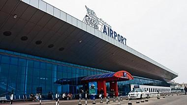 Всё по новой. Столичный аэропорт приступил к полной реконструкции зала ожидания вылетов