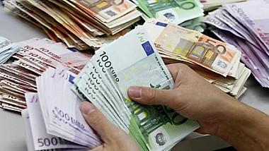 Молдова может получить финансовую помощь от ЕС на борьбу с пропагандой